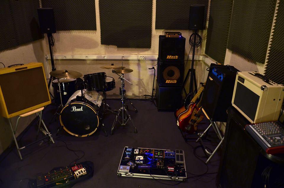 studiocomplet