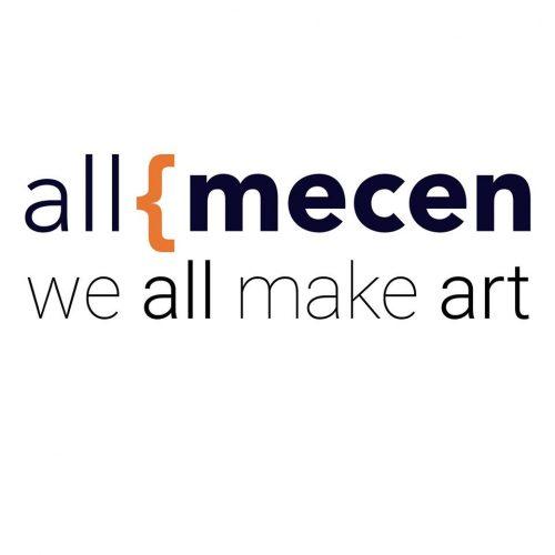 All Mecen