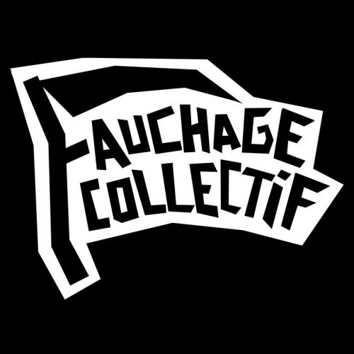 Fauchage Collectif