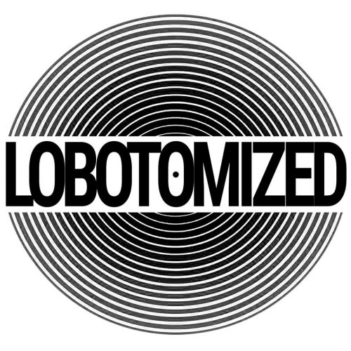 Lobotomized