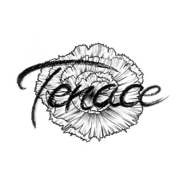 TENACE