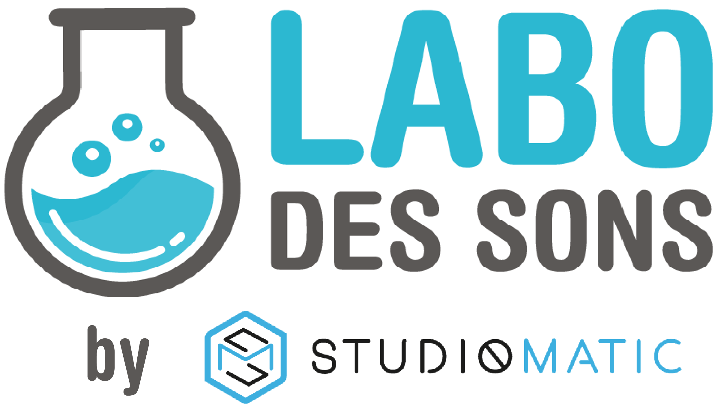 Labo des Sons by Studiomatic - Studio de répétition